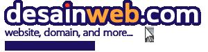 Partner – DesainWeb.com | bisnis online, bisnis internet, afiliasi, affiliate, joint venture